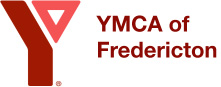 YMCA of Fredericton Logo