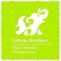 Cultures Boutique